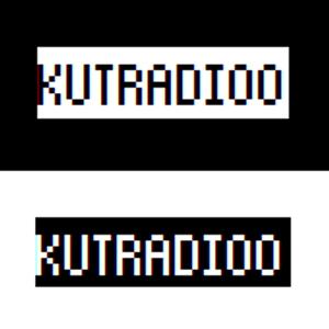 Kutradioo's Best Albums Of 2017