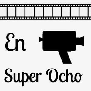 En Super Ocho 3x04 Gladiator