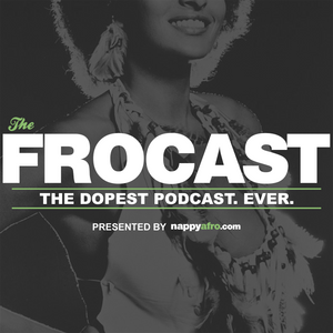 FROCAST: Episode #224