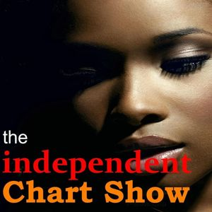 The Independent Chart Show Week Ending  Friday 23 September 2016