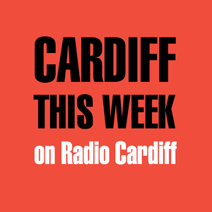 Cardiff This Week - 16th December 2018