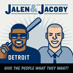 Jalen & Jacoby - the REAL Super Bowl recap, Derek Fisher and Warriors-Thunder: 2/8/16