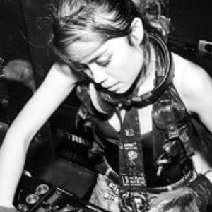 Janette Slack - Pumpnutted -2005