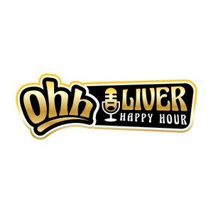 OHH: Happy Hour XV [Episode 15]