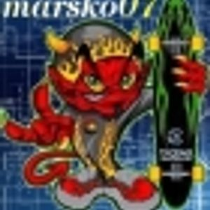 DJ Peterson - BreakZBeatZ Attack