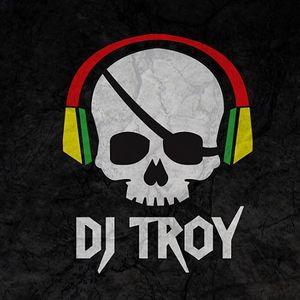 2013 Reggae/ Dancehall/ Hip Hop