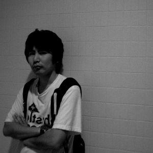 DJ Yoko (mellow tech)