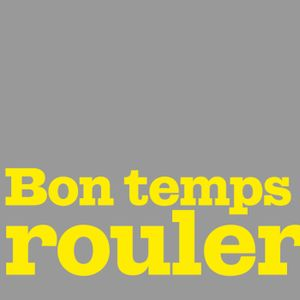 "Bon Temps Rouler : ""Tears & Joy Ep.1"""