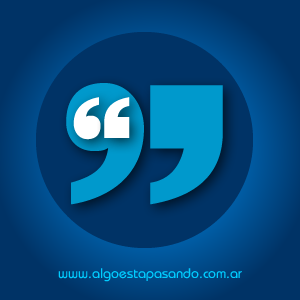Luís Robles - Administrador IASEP