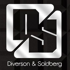 Diverson & Soldberg Live Radio Show vol 7