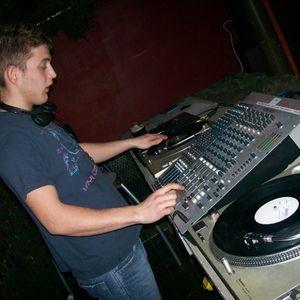 Skerce - Jungletrain - Big Bad Beatz -  27-02-2012
