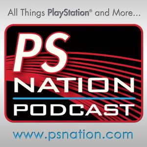 PS Nation-Ep488-PlayStation Plus 10 Bucks