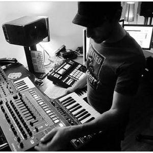Dj Dreamalot Back to School Mix August 30th 2017. #deephouse #techhouse #progressivehouse #ghouse <3