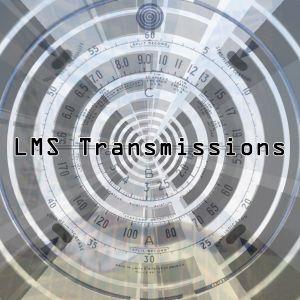 LMS Transmission 23SEP2017