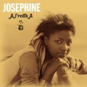 Josephine Mixtape 2