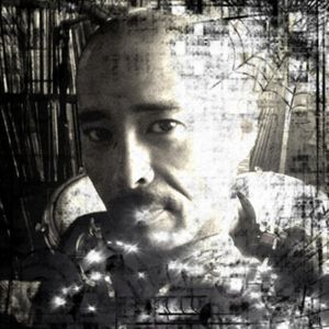 Je t'aime Part1 - Nostalgia (classics mix . all vinyl) Tracks from DJ Zephyrus aka Kazumich Kato