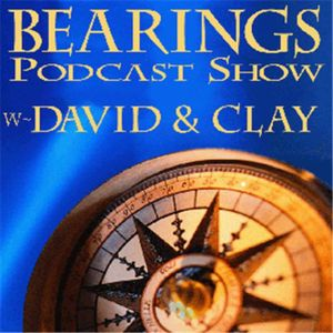 Bearings with David and Clay! - Gay Union Label pt. 2!
