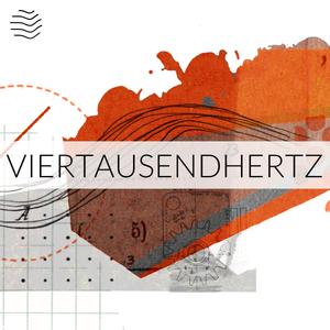 Elementarfragen | Harald Lesch