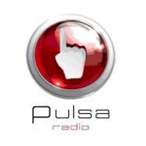 Burbujas de Vinilo Edicion nº30  93.9 FM Pulsa Radio.Murcia