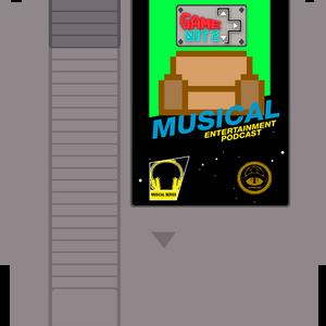 Game Nite Musical 38
