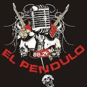 EL PENDULO emision 937 martes 13  de marzo de 2014