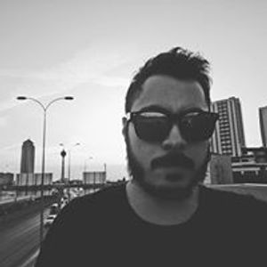 Electronic Techno PODCAST mix by Weyselectro(MACHİNE EXCLUSİVE)