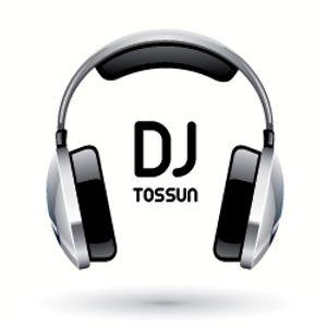 DJ Tossun - 2010 LiveMix 1
