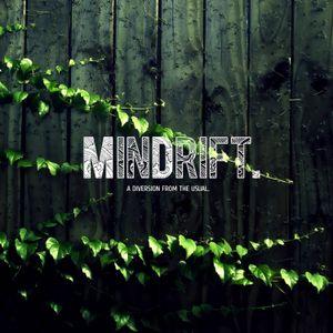 MinDrift. Artwork Image