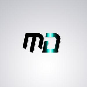 Mashloud Radio Episode 1
