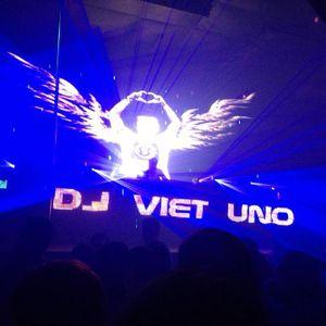 14...Nontop Trane Viet Uno Trance Is My King .. Radio 014