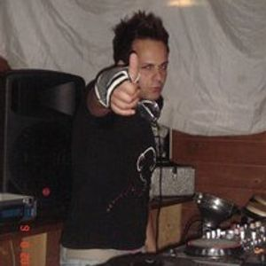 DJ LUCKY & M. TUX  compilation gennaio  2011