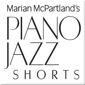 LeeAnn Ledgerwood on Piano Jazz