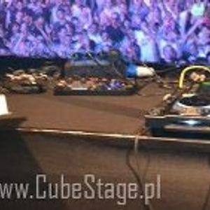 Dj M@JKI live mix kwiecień(vol3).2013