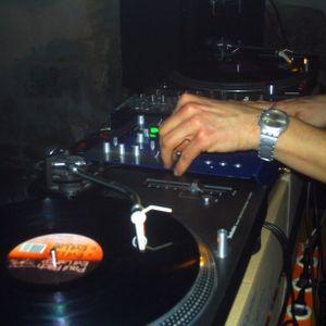 Schall & Electrogramm Soundz (Schallogramm Soundz)Sommernachtstraum Mix 2012