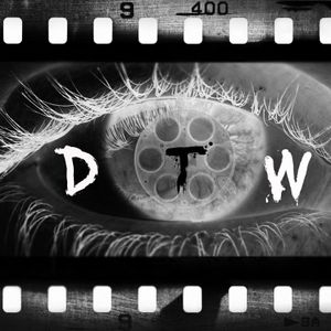 DownToWatch_TBT: 44 - The Shining