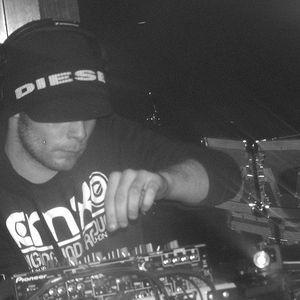 Techno Retro & Trance mix