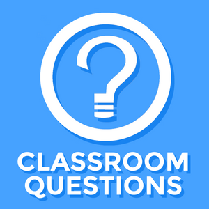 CQ 037: Do teachers need a Genius Hour too?