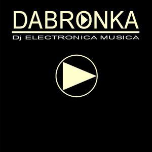 BONHEUR BY DABRONKA (eivissa2013)