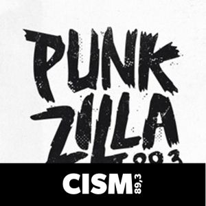 Punkzilla : 01/18/2017 19:00