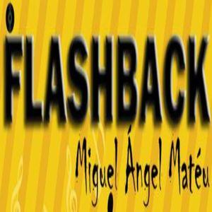 255 - Flashback - 01102016