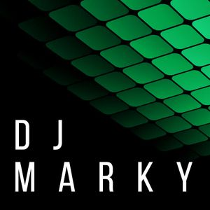 DJMarky - GBX Bounce Mix Vol 2