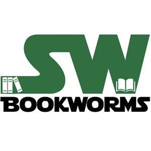 Thrawn – SWBW #76