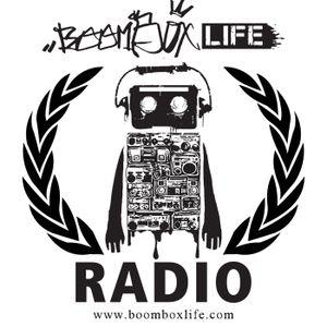 Boombox Life – Episode 70