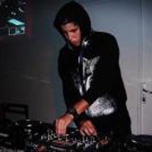 2012 Summer Electro mix