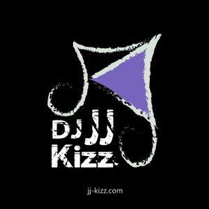 DJ JJ - Soft Urban