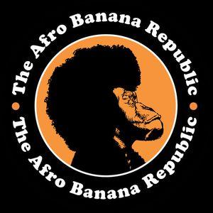 Banana shake 2011