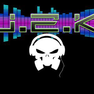 J2K- Promo MIX