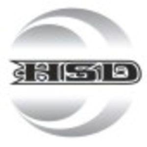 HSD Mix 111112