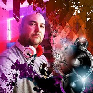 Dj Ocsi-Summer Latino Mix 2011
