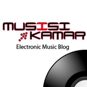 Musisi Kamar Podcast #1 : Dika